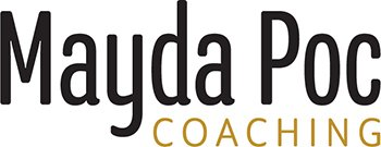Mayda Poc Coaching