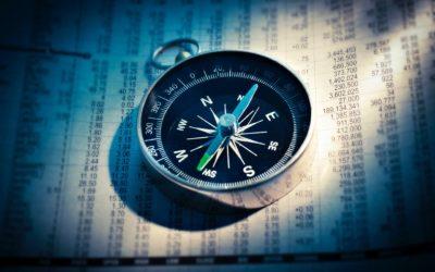 My Mission Statement: Spirituality On Wall Street