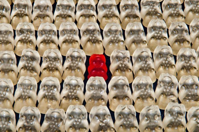 Job hunting? Avoid these 6 pitfalls…