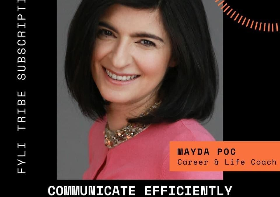 Communicate efficiently using your leadership archetype